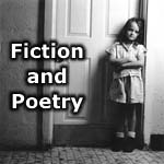 Short Stories and Poetry